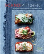 The Scandi Kitchen