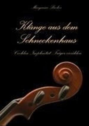 Klänge aus dem Schneckenhaus: Cochlea-Implantat-Träger erzählen | Cover