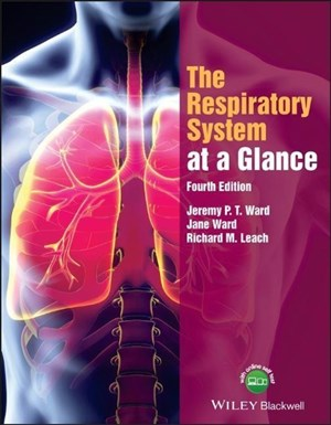 The Respiratory System at a Glance | Cover