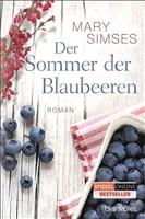 Der Sommer der Blaubeeren: Roman
