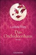 Das Orchideenhaus: Roman - Hochwertig veredelte Geschenkausgabe
