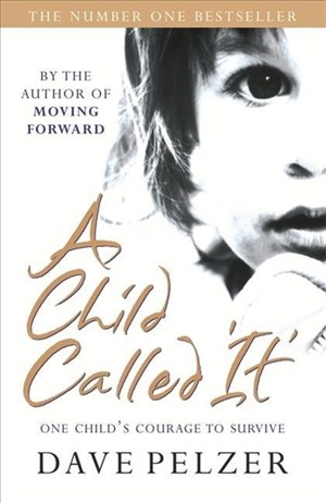 A Child Called 'It' (Hors Catalogue) | Cover