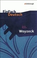 EinFach Deutsch - Textausgaben: Woyzeck. Mit Materialien