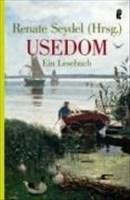 Usedom: Ein Lesebuch