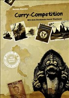 Curry-Competition: Mit dem Rucksack durch Thailand (Let Your Light Shine in the World)