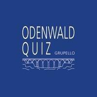 Odenwald-Quiz: 100 Fragen und Antworten