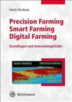 Precision Farming - Smart Farming - Digital Farming