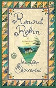 Round Robin: An Elm Creek Quilts Book (The Elm Creek Quilts, Band 2)