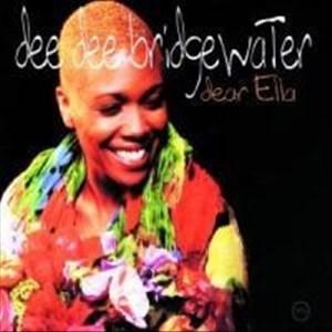 Dear Ella | Cover