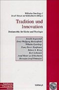 Tradition und Innovation (Paderborner Theologische Studien)