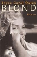 Blond: Roman