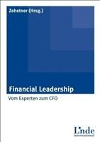 Financial Leadership: Vom Experten zum CEO
