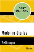 Madonna Stories