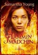 Flammenmädchen (DARKISS)