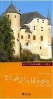 Burgen und Schlösser in Kärnten (Kulturwanderungen)