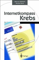 Internetkompass Krebs