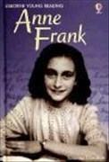 Anne Frank (3.3 Young Reading Series Three (Purple))