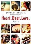 Heart. Beat. Love.: Roman