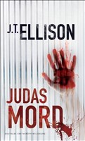 Judasmord (MIRA THRILLER)