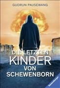 Die letzten Kinder von Schewenborn