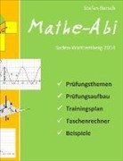 Mathe-Abi: Baden-Württemberg 2014