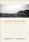 Sehnsuchtsfels Mallorca