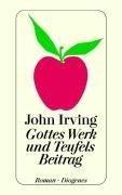 Gottes Werk und Teufels Beitrag (detebe, Band 21837)