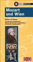 Mozart und Wien