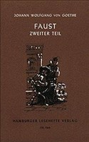 Faust II: In fünf Akten