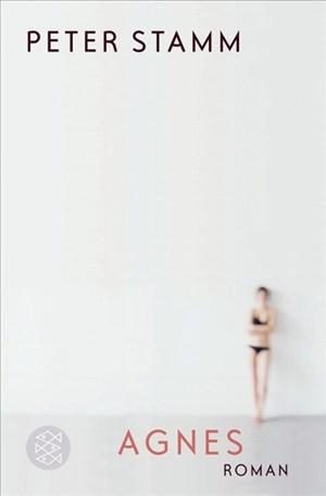 Agnes: Roman | Cover