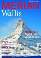 MERIAN Wallis (MERIAN Hefte)
