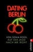 Dating Berlin