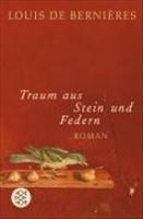 Traum aus Stein und Federn: Roman