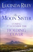 The Seven Sisters 5. The Moon Sister