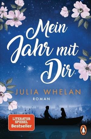 Mein Jahr mit Dir: Roman | Cover