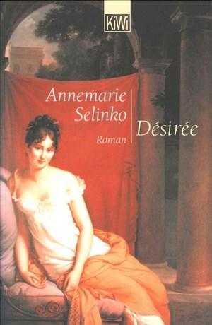 Désirée: Roman | Cover