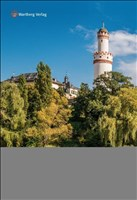 Bad Homburg vor der Höhe: Farbbildband