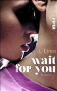 Wait for You (Wait for You 1): Roman