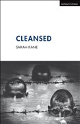 Cleansed (Modern Plays)