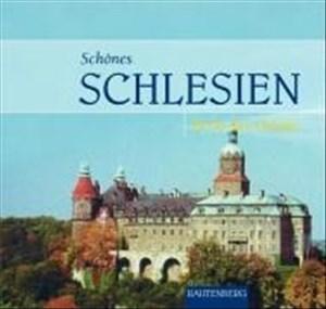 Schönes Schlesien. Perle des Ostens (Rautenberg) (Rautenberg - Perle des Ostens) | Cover