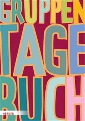 Gruppentagebuch - Klassiker | Cover