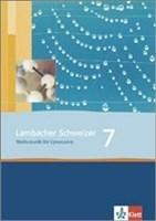 Lambacher Schweizer, Ausgabe Rheinland-Pfalz 2005: Schülerbuch 7. Schuljahr