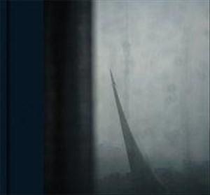 Oliver Krebs: Signal & Noise   Cover