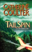 TailSpin (An FBI Thriller, Band 12)