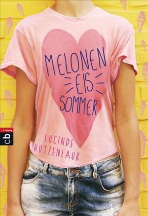Meloneneis-Sommer | Cover