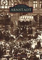 Arnstadt (ArchivbilderNEU)