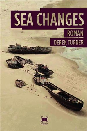 Sea Changes | Cover