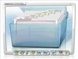 EG 21 Band 1; 5.Klasse Vokabelkarteien interaktiv zu allen Ausgaben