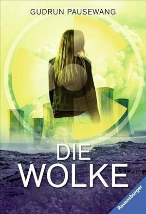 Die Wolke (Ravensburger Taschenbücher) | Cover