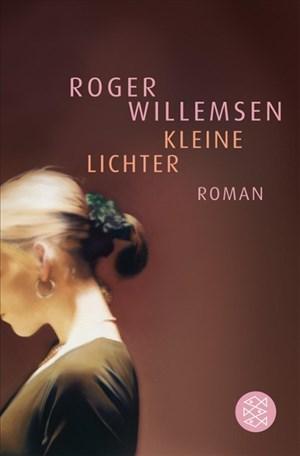 Kleine Lichter: Roman | Cover